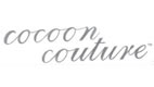 Cocoon Couture