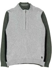 Knitwear Pullover For Boy