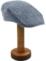 Carter Pageboy Hat