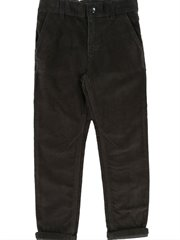 Boys Corded Trousers
