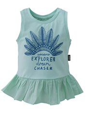 Dream Chaser Singlet