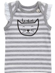 Singlet-Enfant Girl