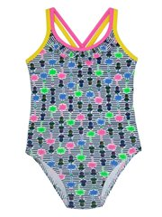 Tutti Fruity One Piece