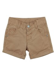 Moby Woven Short