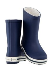 Kids Rubber Gumboots