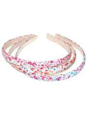 Liberty London Phoebe Alice Band