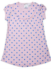 Blue Spot Snr Nightie