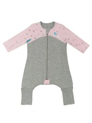 Love To Dream Sleepsuit 2.5Tog