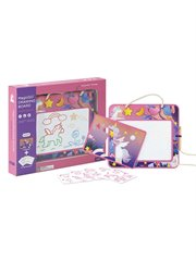 Magic Go Drawing Board Unicorn