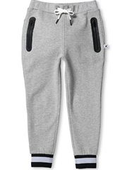 Furry Sports Trackies