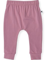 Multiple M Cosy Pant