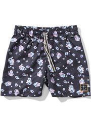 Buddy Boardshort