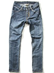 Slim Stovey Denim Jean