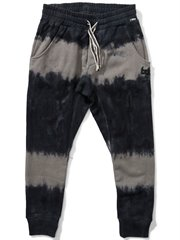 Triple Deck Fleece Pant