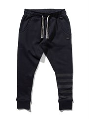 Pkt Grin Trackpant