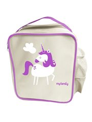 Lunch Cooler Bag Unicorn
