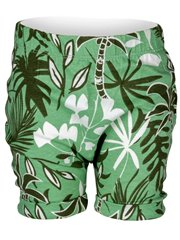 Robin Shorts Jungle
