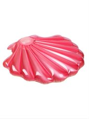 Clam Shell Inflatable