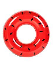 Watermelon Pool Ring