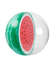 Watermelon Inflatable Ball