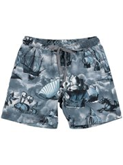 Classic Boardshorts - Sailing High
