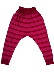 Light Weight Trackies - Stripe