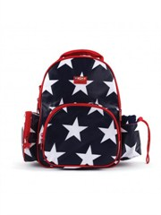 Backpack Medium-Star