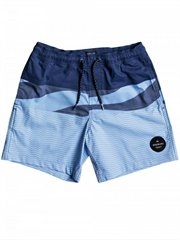 Heatwave Blocked Volley Boardshort