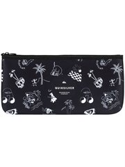 Checkor Pencil Case