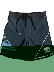 Highline New Wave Bshort