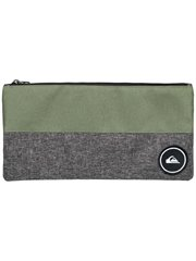Kanoya Pencil Case