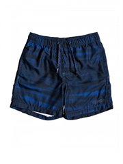 "Youth Acid Volley 14"" Bshort"