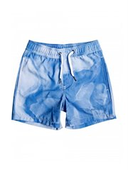 "Boys Acid Volley 12"" Bshort"