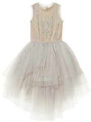 Joyous Rapture Tutu Dress