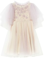 Sweet Meadow Dress