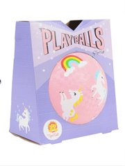 Play Balls - Unicorns