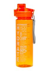 Watermate-Drink Bottle-780Ml
