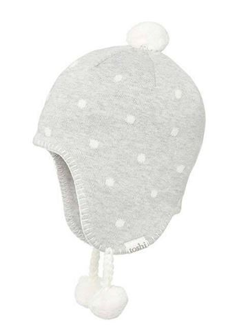 Organic Baby Earmuff Magic Xs/S