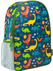 Toddler Backpack - Dinosaur