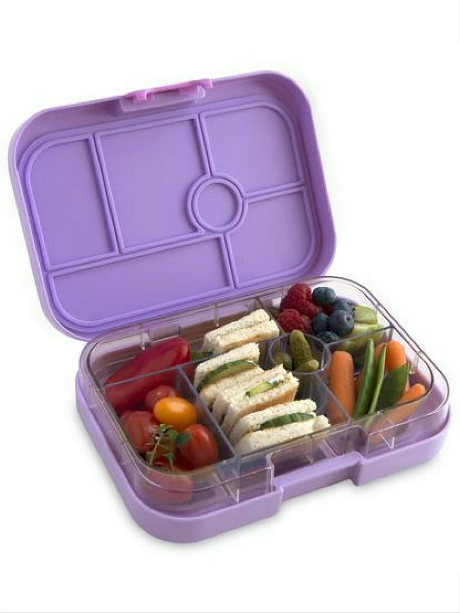 buy bento lunch box nz buy sistema to go lunch box bento box online at countdown yumbox. Black Bedroom Furniture Sets. Home Design Ideas