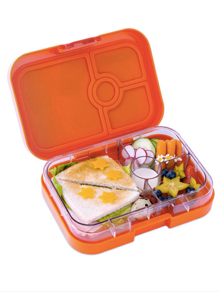 yumbox lunchbox panino yum box bonza brats. Black Bedroom Furniture Sets. Home Design Ideas